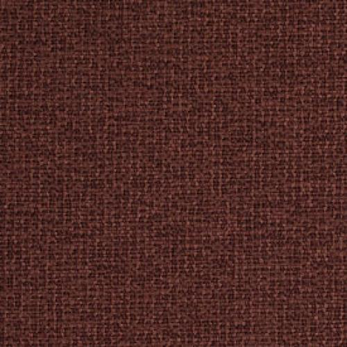 Tier 2 Element Fabric - Earth