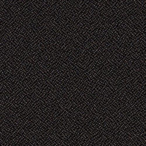 Tier 2 Foundation 10 Fabric - Ebony