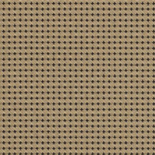 Tier 1 Expo Fabric - Latte
