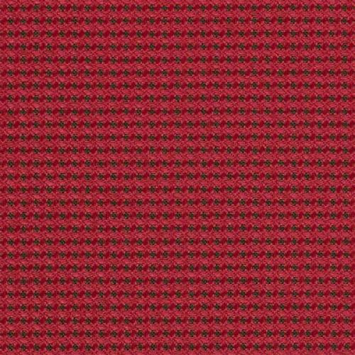 Tier 1 Expo Fabric - Raspberry