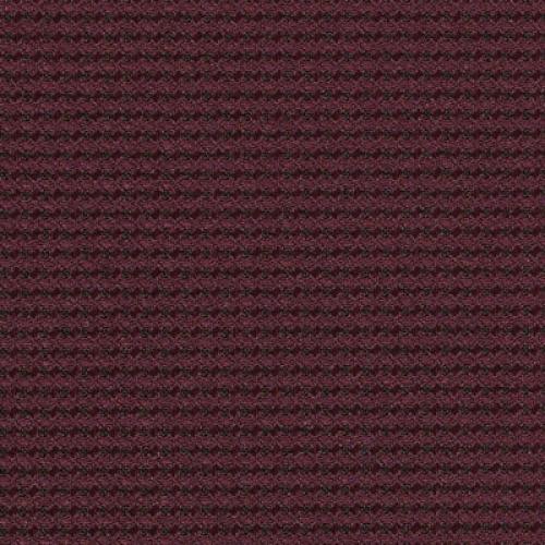 Tier 1 Expo Fabric - Viola
