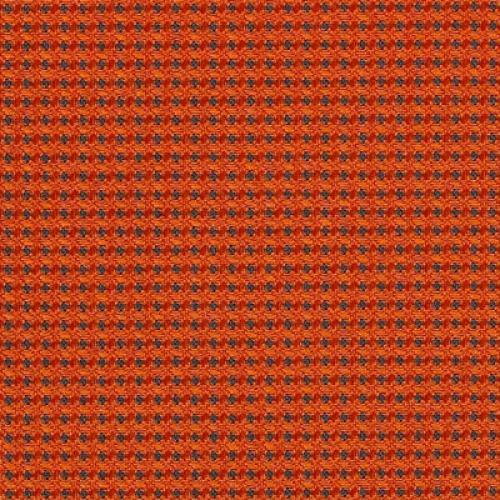 Tier 1 Expo Fabric - Zest