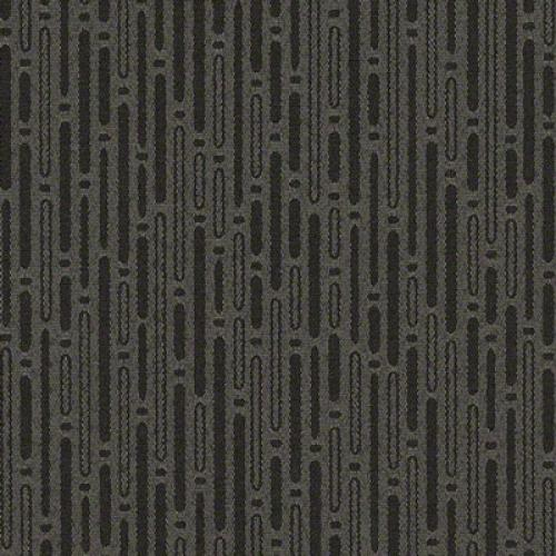 Tier 2 Fast Lane Fabric - Anthracite