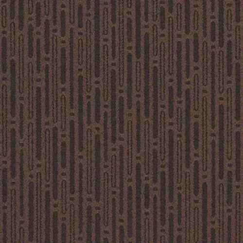 Tier 2 Fast Lane Fabric - Chocolate