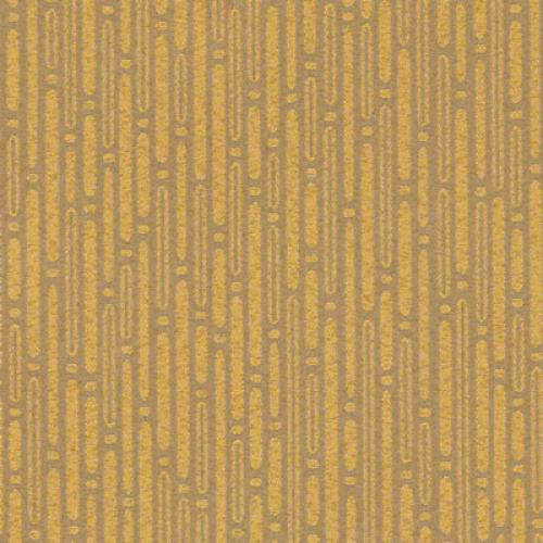 Tier 2 Fast Lane Fabric - Gold