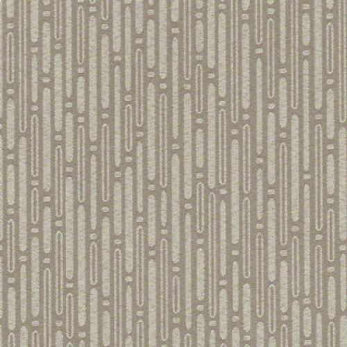 Tier 2 Fast Lane Fabric - Linen