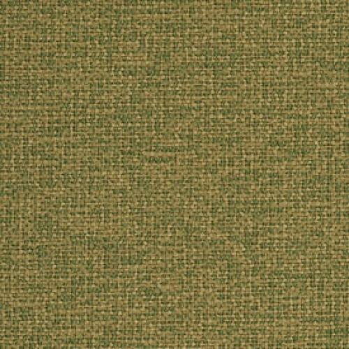 Tier 2 Element Fabric - Feldspar