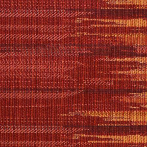Tier 3 Zazen Fabric - Flame