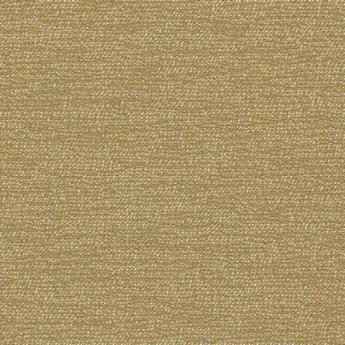 Tier 3 Furrows Fabric - Burnished