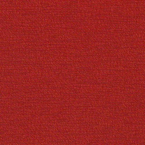 Tier 3 Furrows Fabric - Ignite