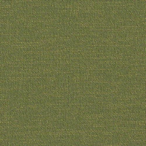 Tier 3 Furrows Fabric - Kelp