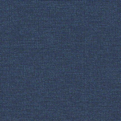 Tier 3 Furrows Fabric - Marine
