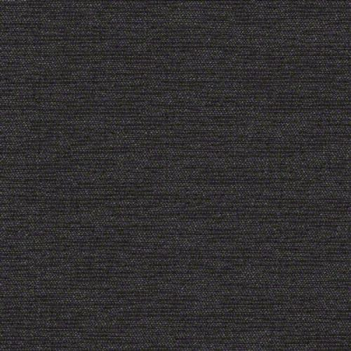 Tier 3 Furrows Fabric - Onyx