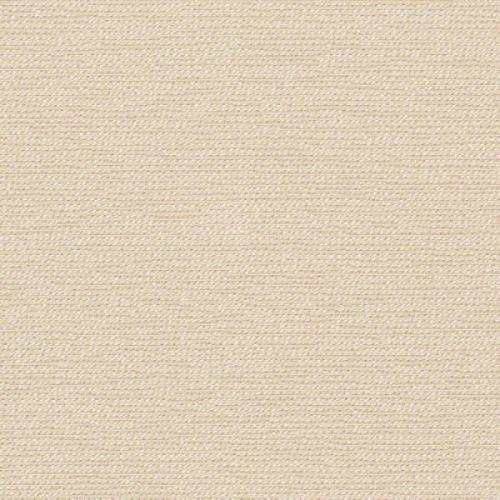 Tier 3 Furrows Fabric - Parchment