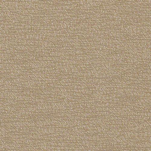 Tier 3 Furrows Fabric - Prairie