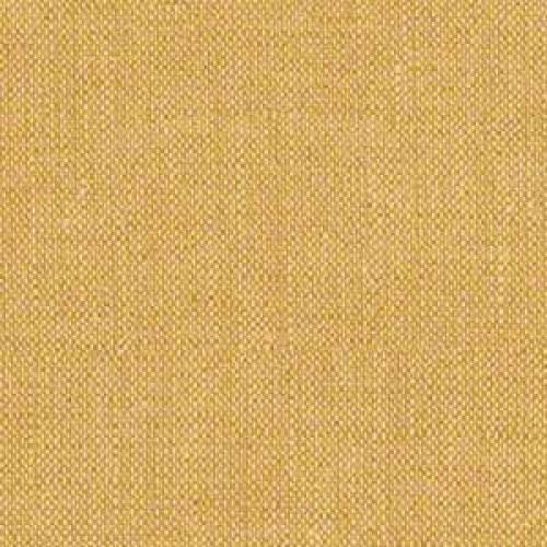 Tier 2 Fuse Vinyl - Almond