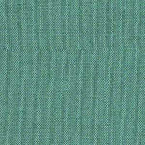 Tier 2 Fuse Vinyl - Aqua