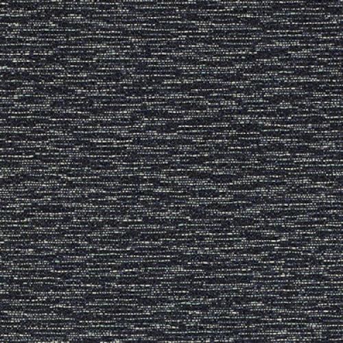 Tier 1 Fuse Fabric - Azurean