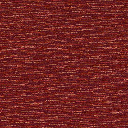 Tier 1 Fuse Fabric - Carmine