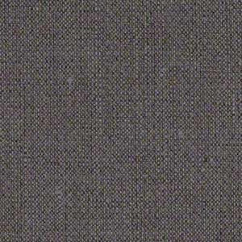 Tier 2 Fuse Vinyl - Charcoal