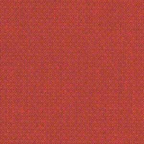 Tier 2 Fuse Vinyl - Cinnabar