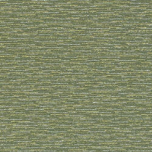 Tier 1 Fuse Fabric - Cress
