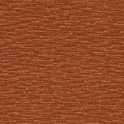 Tier 1 Fuse Fabric - Ginger