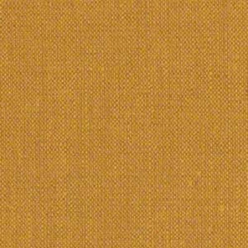 Tier 2 Fuse Vinyl - Golden