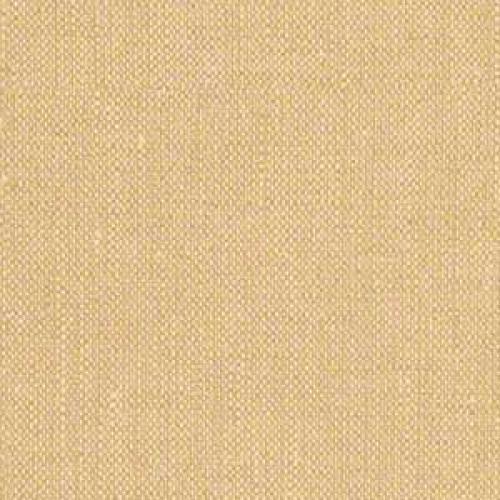 Tier 2 Fuse Vinyl - Honey