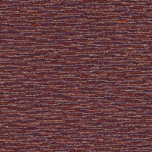 Tier 1 Fuse Fabric - Iris