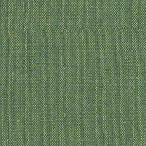 Tier 2 Fuse Vinyl - Jade