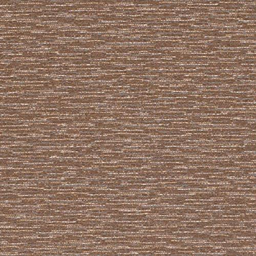Tier 1 Fuse Fabric - Malted