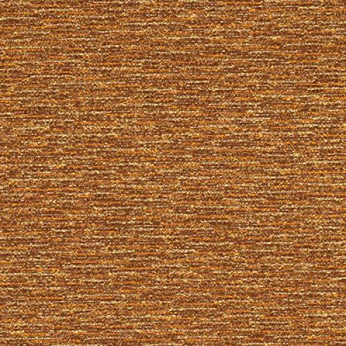 Tier 1 Fuse Fabric - Morel