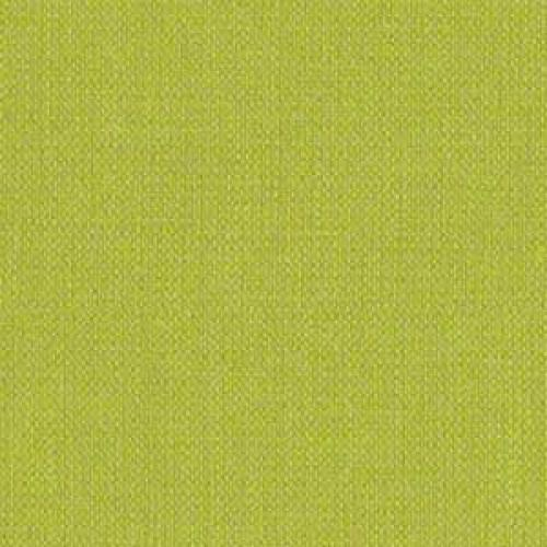 Tier 2 Fuse Vinyl - Moss