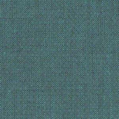 Tier 2 Fuse Vinyl - Peacock