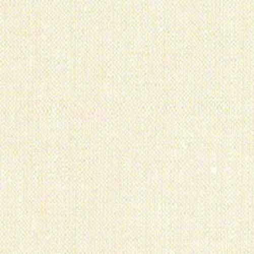 Tier 2 Fuse Vinyl - Pearl