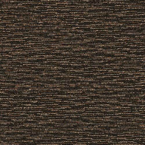 Tier 1 Fuse Fabric - Pepper