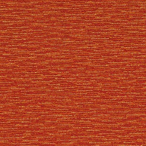 Tier 1 Fuse Fabric - Pimento