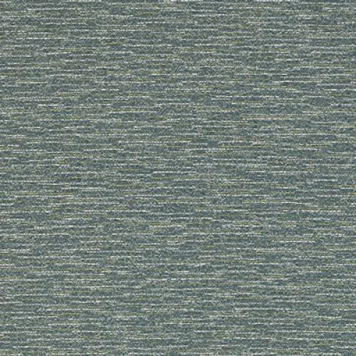Tier 1 Fuse Fabric - Pristine
