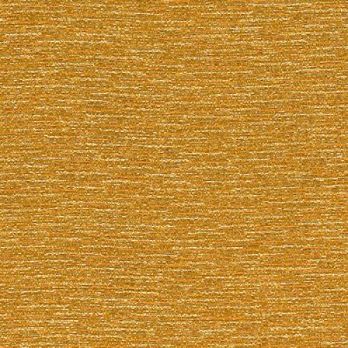 Tier 1 Fuse Fabric - Saffron
