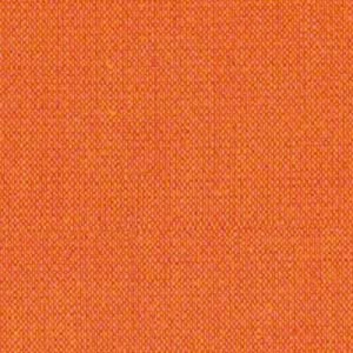 Tier 2 Fuse Vinyl - Tangelo