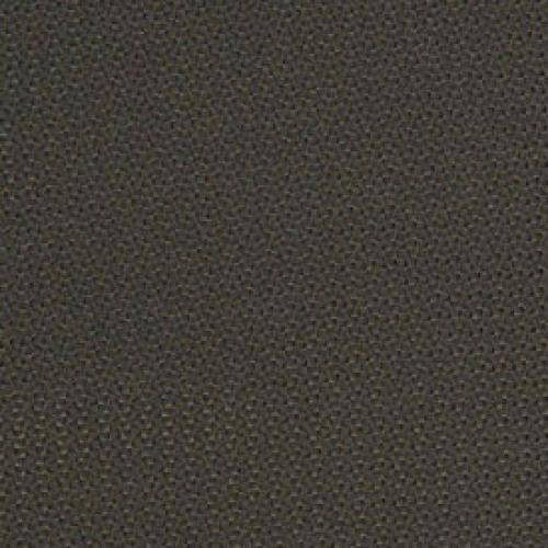 Tier 2 Quattro Fabric - Granite