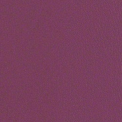 Tier 1 Core Vinyl - Grape
