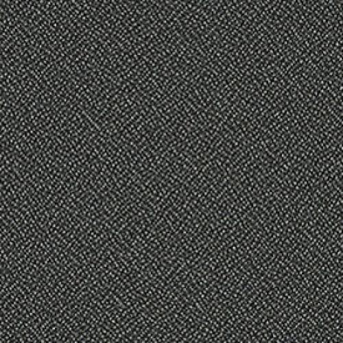 Tier 2 Foundation 10 Fabric - Graphite