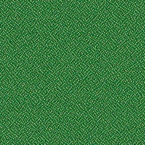 Tier 2 Foundation 10 Fabric - Grass