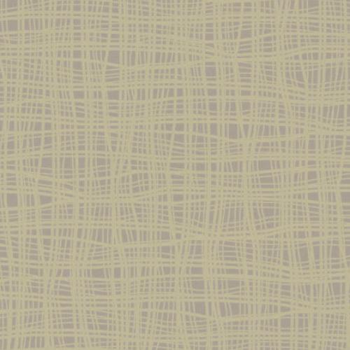 Tier 2 Entwine Vinyl - Grey Mist