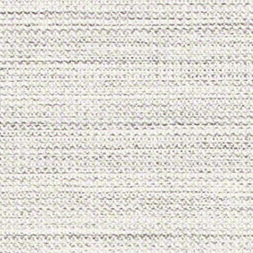 Tier 3 Fleck Vinyl - Gull