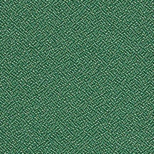 Tier 2 Forte Fabric - Hedge