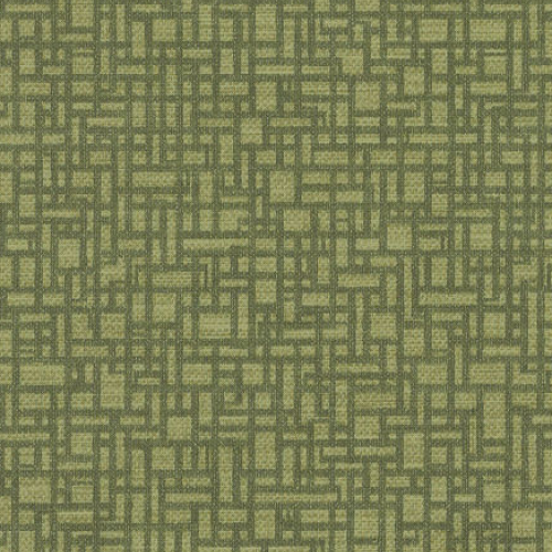 Tier 2 Charette Vinyl - Hedge