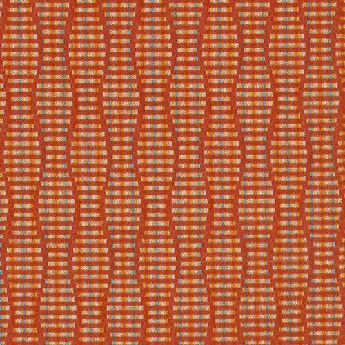 Tier 2 Hi-Fi Fabric - Clarity